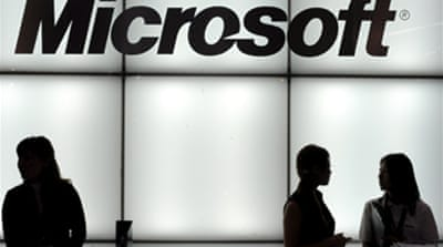 Microsoft to lay off 5,000 workers