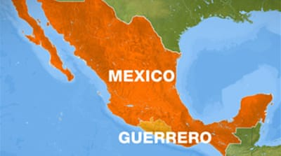 La Familia accused of Mexico deaths