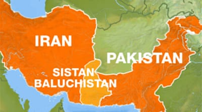 In depth: Sistan-Baluchestan