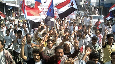 Can Yemen regain stability?