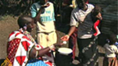 Solar cooking comes of age in Kenya