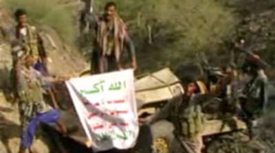 Yemen rebels renew ceasefire offer