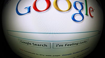 Google book service 'broke law'