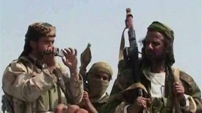 Yemen 'can handle al-Qaeda menace'