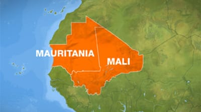 Mauritanian raid in Mali criticised