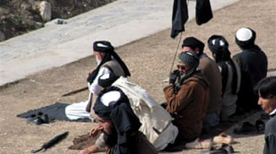 Swat Taliban turn up truce pressure