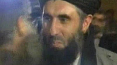 Video: Secret Taliban talks