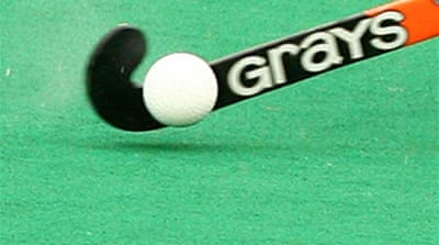 Pakistan hockey hands out life bans