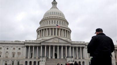 US congress approves $410bn bill