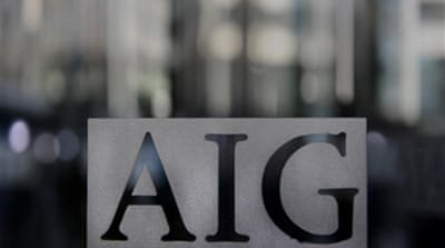 Outrage against AIG set to mount