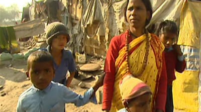 Video: Nepal Maoists yet to deliver