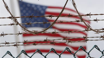 New Guantanamo abuse claims