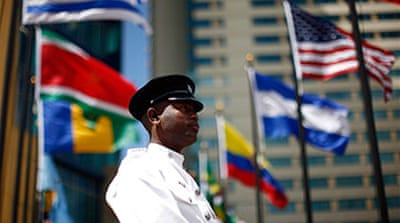 Americas summit to focus on Cuba