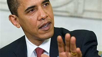 Obama blocks abuse image release