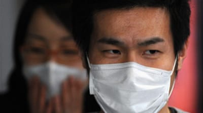 Asean calls H1N1 summit