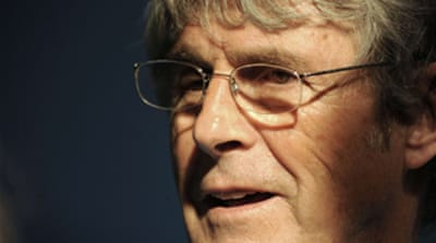 Milutinovic to ponder future