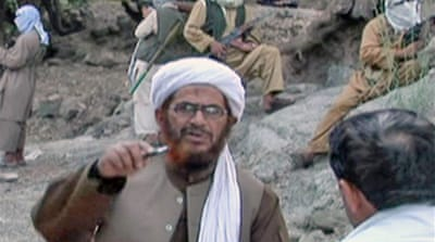 Al-Qaeda commander threatens US