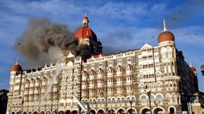 Trial of Mumbai suspect adjourned