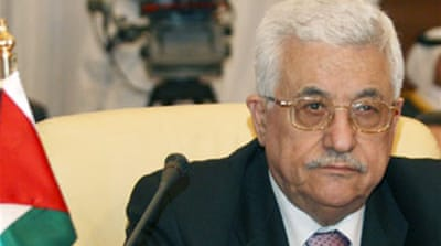 Profile: Mahmoud Abbas