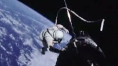 Video: The legacy of Apollo 11