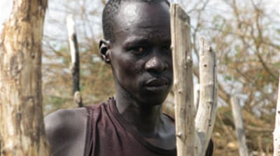 Sudan awaits Abyei border ruling