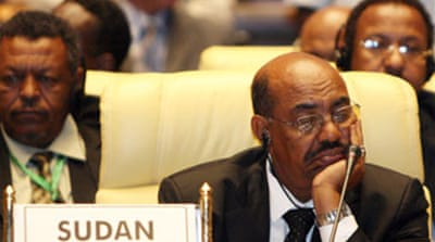 Obama to offer Sudan 'incentives'