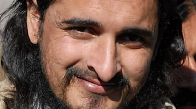 Pakistani Taliban leader 'alive'