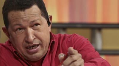 Russia lends Chavez $2bn for arms