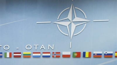 The rebirth of Nato