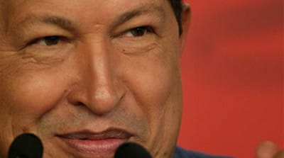 Anti-Chavez TV station faces probe