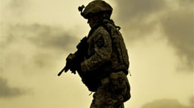 CIA probes Afghanistan deaths