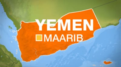 Oil pipeline blown up in Yemen