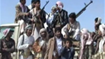 Yemen's truce in jeopardy