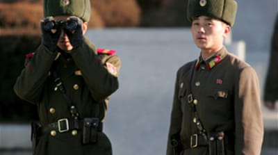 N Korea 'to retaliate' over UN move