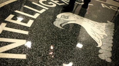Wikileaks posts classified CIA memo