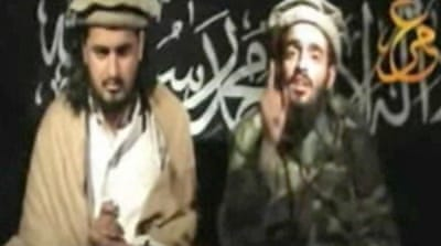 CIA attack 'revenge for Mehsud'