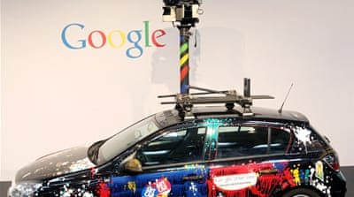 Google to unveil driverless cars