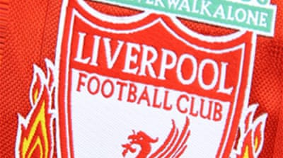 Liverpool sold in $480m takeover