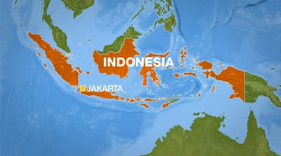 Country profile: Indonesia