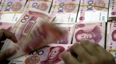 G20 seeks to avoid currency war