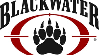 'Excessive force' from Blackwater