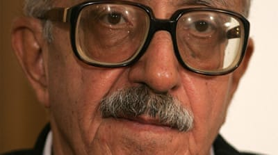 Tariq Aziz sentenced to death