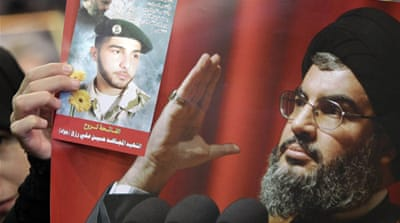 Hezbollah to block Hariri arrests