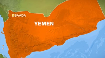 Kidnapped Saudi freed in Yemen