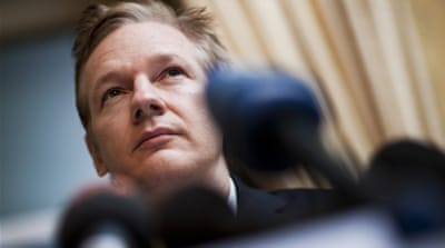 Your views: Latest WikiLeaks release