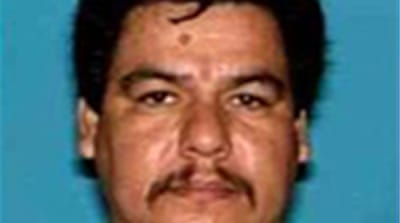 Mexican drug cartel boss killed
