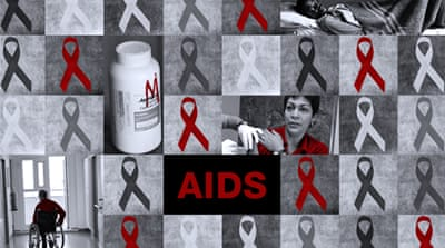 AIDS cure still out of reach