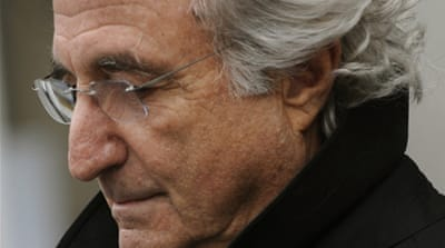 Madoff trustee recovers $7.2bn