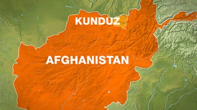 Afghan minister escapes assassination attempt