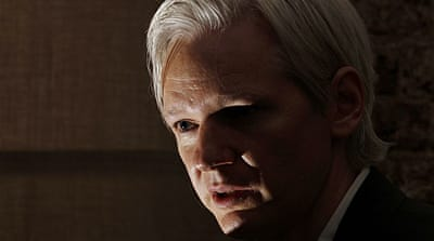 Cyber attacks threaten WikiLeaks